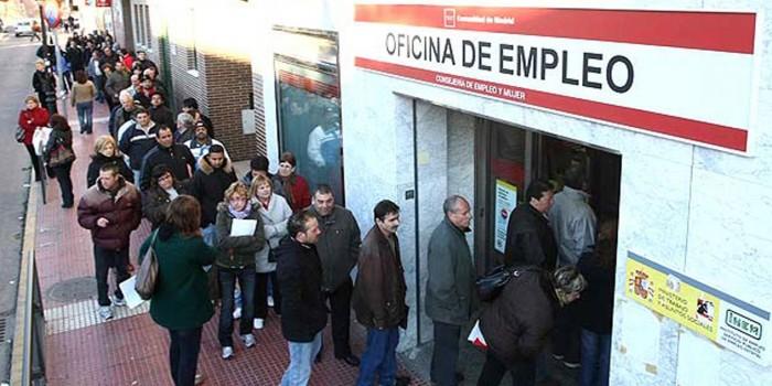 Dónde y como encontrar empleo
