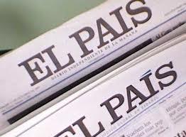 El País celebra 35 años de periodismo valiente