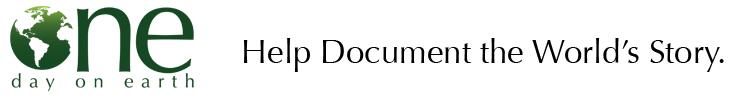 Help document