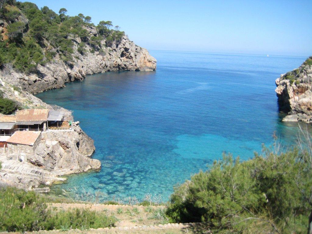 Mallorca, mucho más que sol y playa