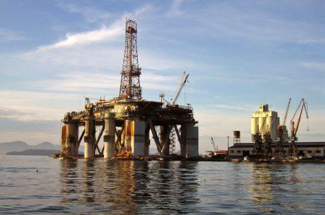 La reordenación de la geopolítica impulsada por los hidrocarburos ya está ocurriendo