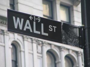 Tenemos que declarar nuestra independencia de Wall Street
