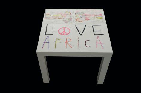 Ikea y Unicef por los niños más desfavorecidos