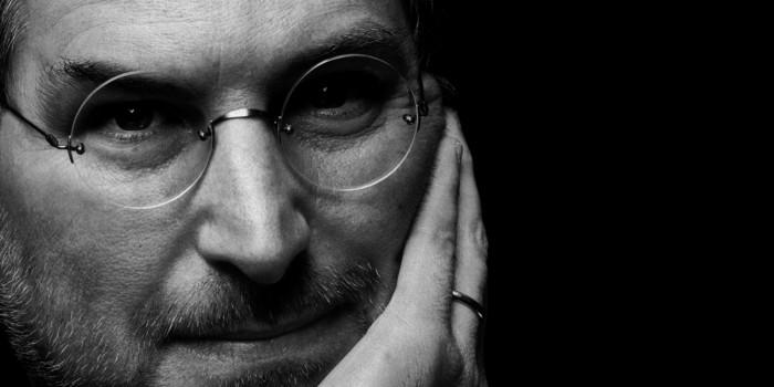 Steve Jobs, diseño e innovación