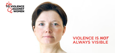 2.700 ideas contra la violencia machista