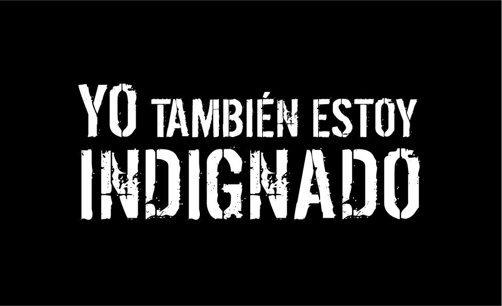 http://enpositivo.com/wp-content/uploads/2011/11/INDIGNADOS-NONOSVAMOS-SpanishRevolution-011.png