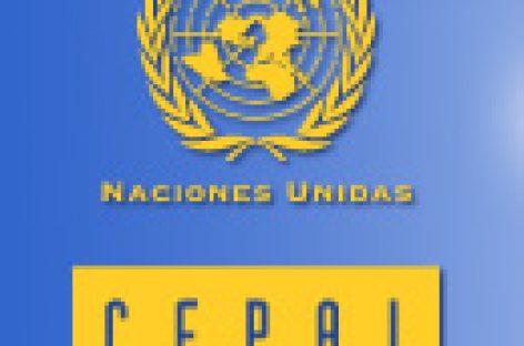 Baja la pobreza en América Latina