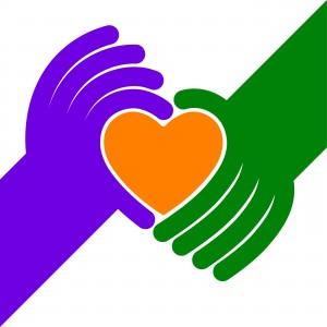 trasplantes-donante-organos