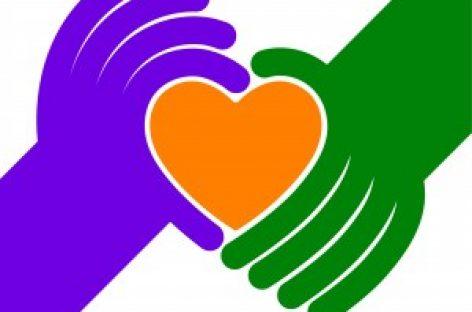 Donación de organos por ley, salvo negativa expresa