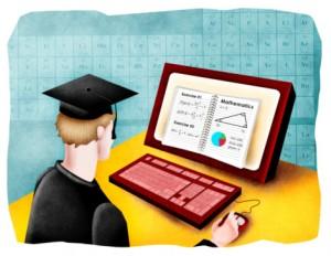 colegios online-educacion a distancia