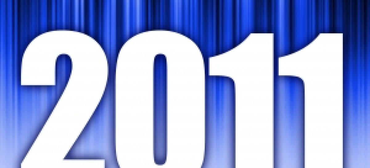 Los avances más importantes en salud del 2011