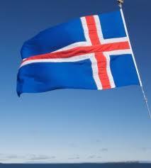 Gracias a la revuelta social, Islandia triplicará su crecimiento en 2012