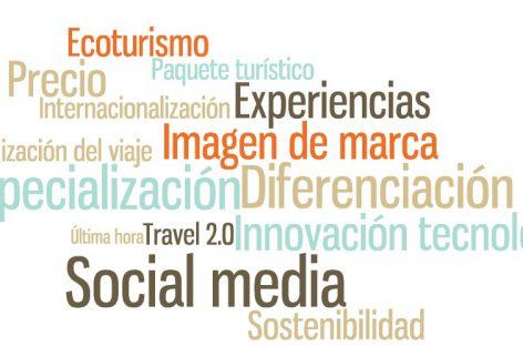 Las nuevas tendencias de comportamiento para el 2012