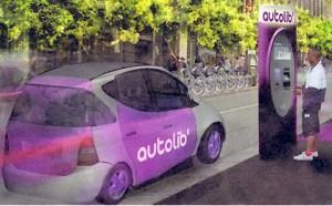 alquiler de coche electrico-bluecar