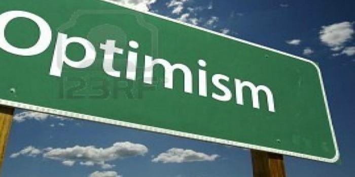 Viaje al optimismo: cualquier tiempo pasado fue peor