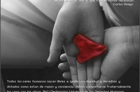 España, líder en trasplantes