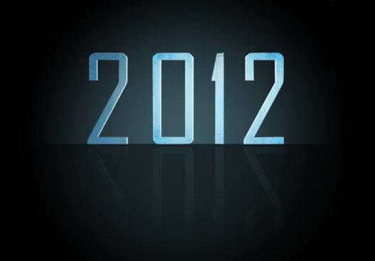 La fascinación de los pronósticos para el 2012