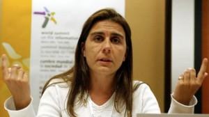 Beatriz Busaniche