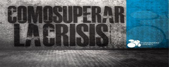 10 verdades sobre la crisis y el sentido común