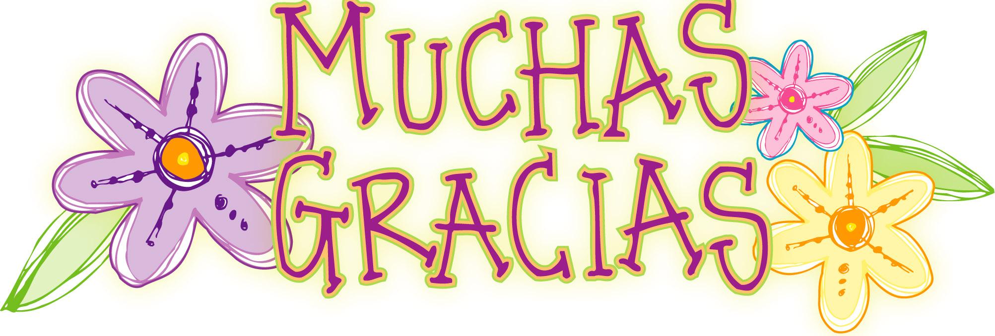 http://enpositivo.com/wp-content/uploads/2012/01/dji_muchasgracias_gracias-dar-las-gracias-ser-agradecido.jpg