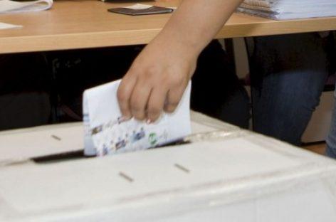 Las elecciones que pueden cambiar el mundo en el 2012