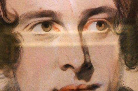 Los escritos de Dickens y la situación actual