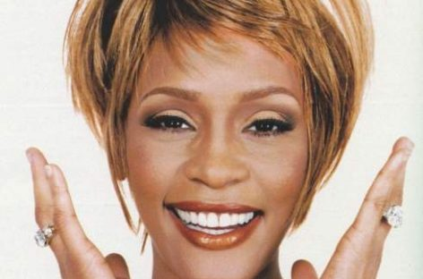 Los éxitos de Whitney Houston