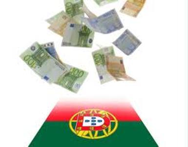 Portugal aprende a vivir en crisis y cambia sus hábitos de consumo