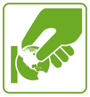 El significado político de la expresión «desarrollo sostenible»