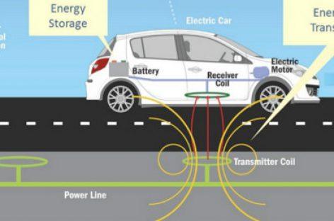 La tecnología que podría revolucionar el transporte terrestre