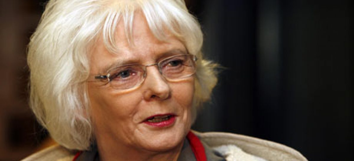 Islandia: las mujeres se han hecho cargo del país y lo han arreglado