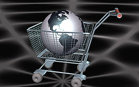 Se necesita modificar la vorágine consumista como sinónimo de desarrollo