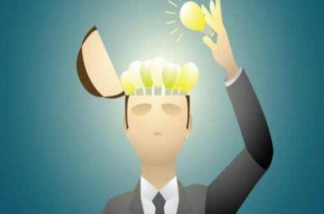 Los nuevos estudios sobre la creatividad