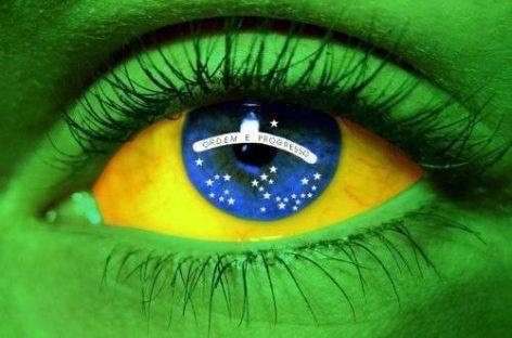 Brasil se prepara para una década inolvidable
