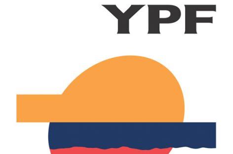 La historia de Repsol-YPF con humor