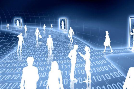 1.000 millones de personas en Facebook
