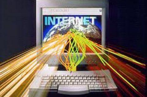 Lo mejor que puede esperarse de Internet