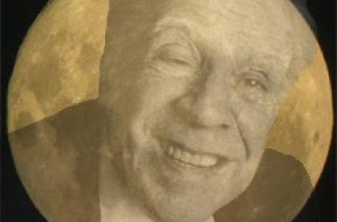 Una maravilla de Borges