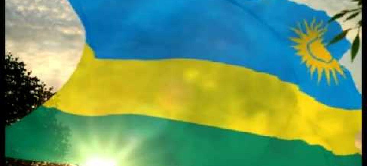 El milagro económico de Ruanda