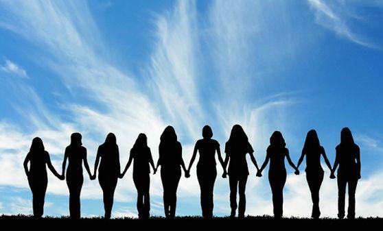 Avanzar en los derechos de las mujeres y la justicia