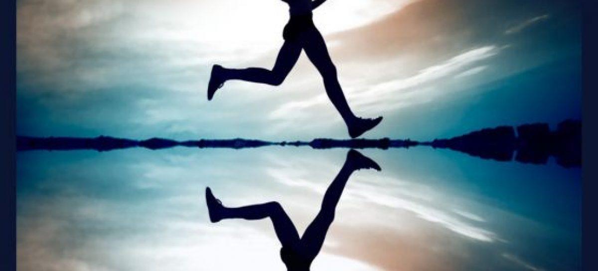 Correr regularmente incrementa la longevidad