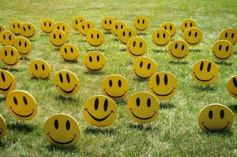 El Informe mundial y más completo sobre la felicidad