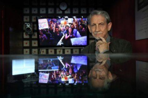 'Libre te quiero', documental sobre el 15-M