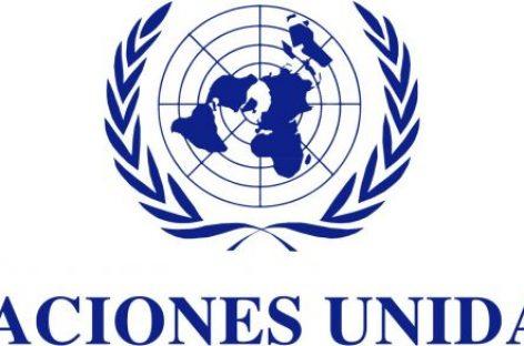 Refundar la ONU para instaurar un nuevo orden mundial