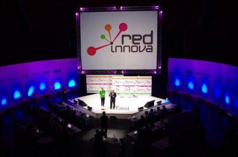Las 10 razones para estar en la Red Innova de Madrid