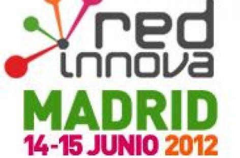 Toda la innovación se cita en Madrid