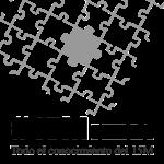 Enciclopedia libre sobre el 15M