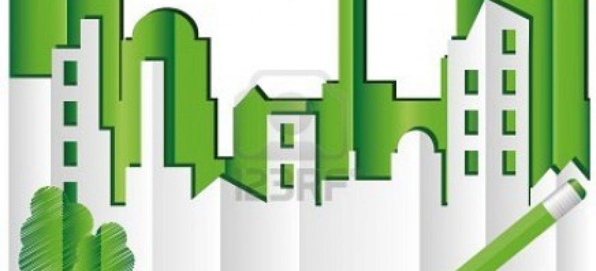 Tecnologías al servicio de las ciudades