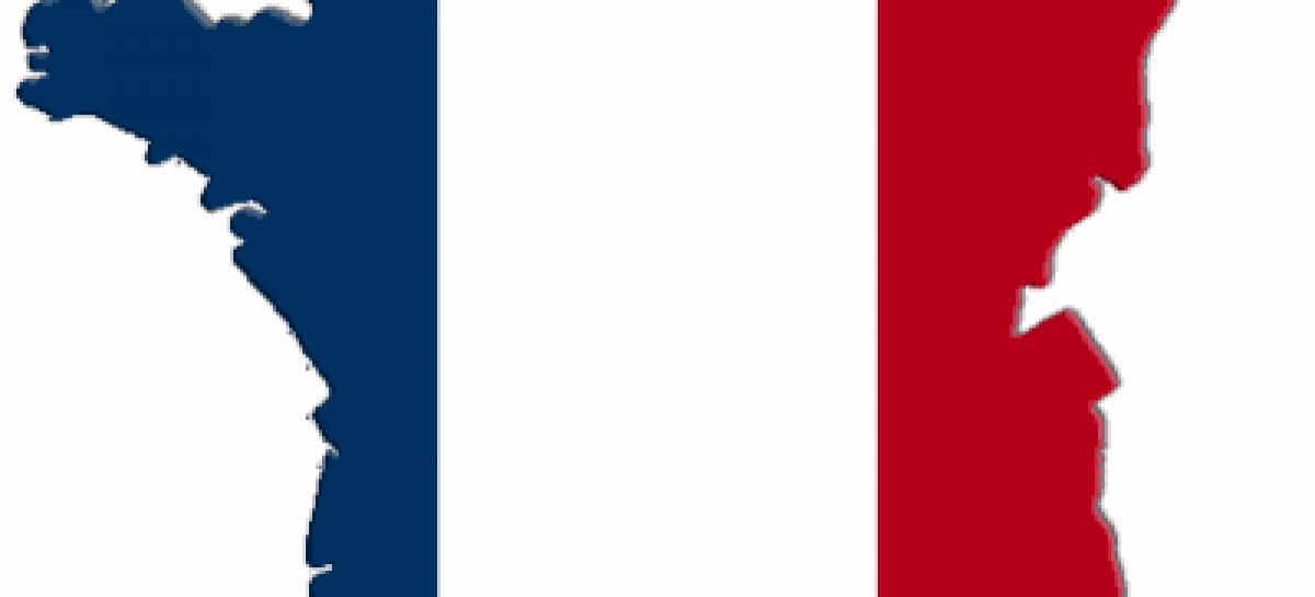 Radiografía de la felicidad en Francia