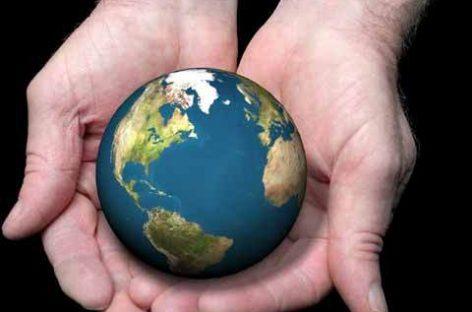 Blogs para entender mejor los temas de medio ambiente